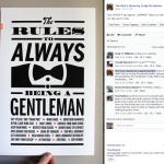 04.15.13.Rules-To-Being-A-Gentleman