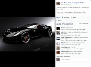 08.23.13-Ferrari-GTO