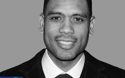 Building an Unshakeable Foundation with Allan Houston | 212