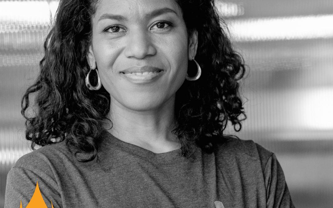Christina Lewis: Developing an Entrepreneurial Mindset | 161