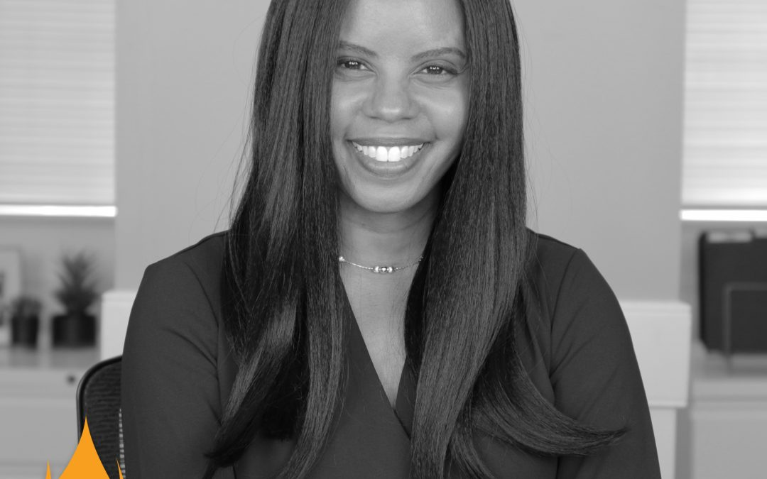 Gloria Mitchell: The Art of Bouncing Back From Homelessness to Coaching Multimillionaires | 170