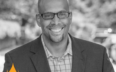 Jim Shelton: The Opportunity and Risk of Black Male Achievement | 188