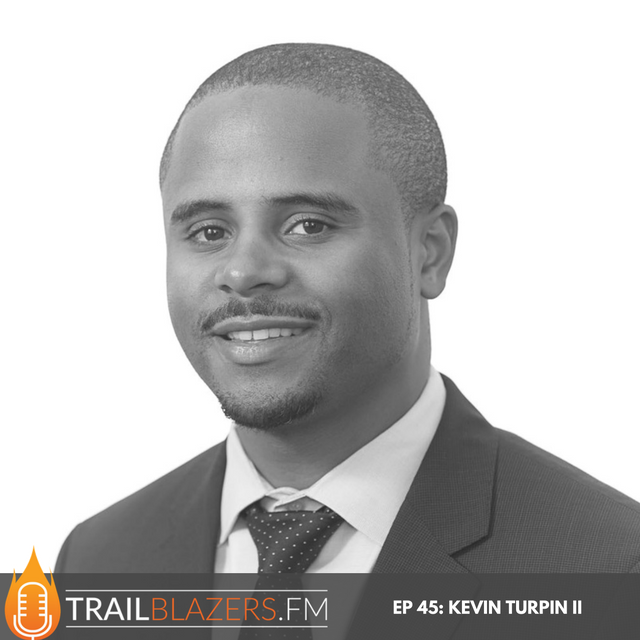 Kevin Turpin II