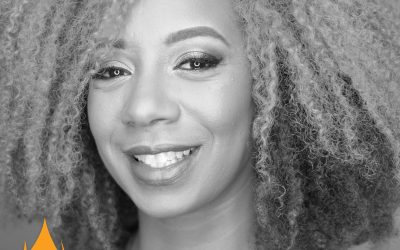 Lucinda Cross: Create Your Vision Board and Action Plan [Pon Di Replay]