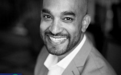 Black Entrepreneurs Matter with Stephen A. Hart | 207