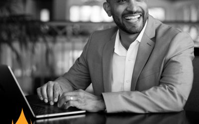 Stephen A. Hart: 5 Takeaways for Building a Dynamic Podcast and Personal Brand | 199
