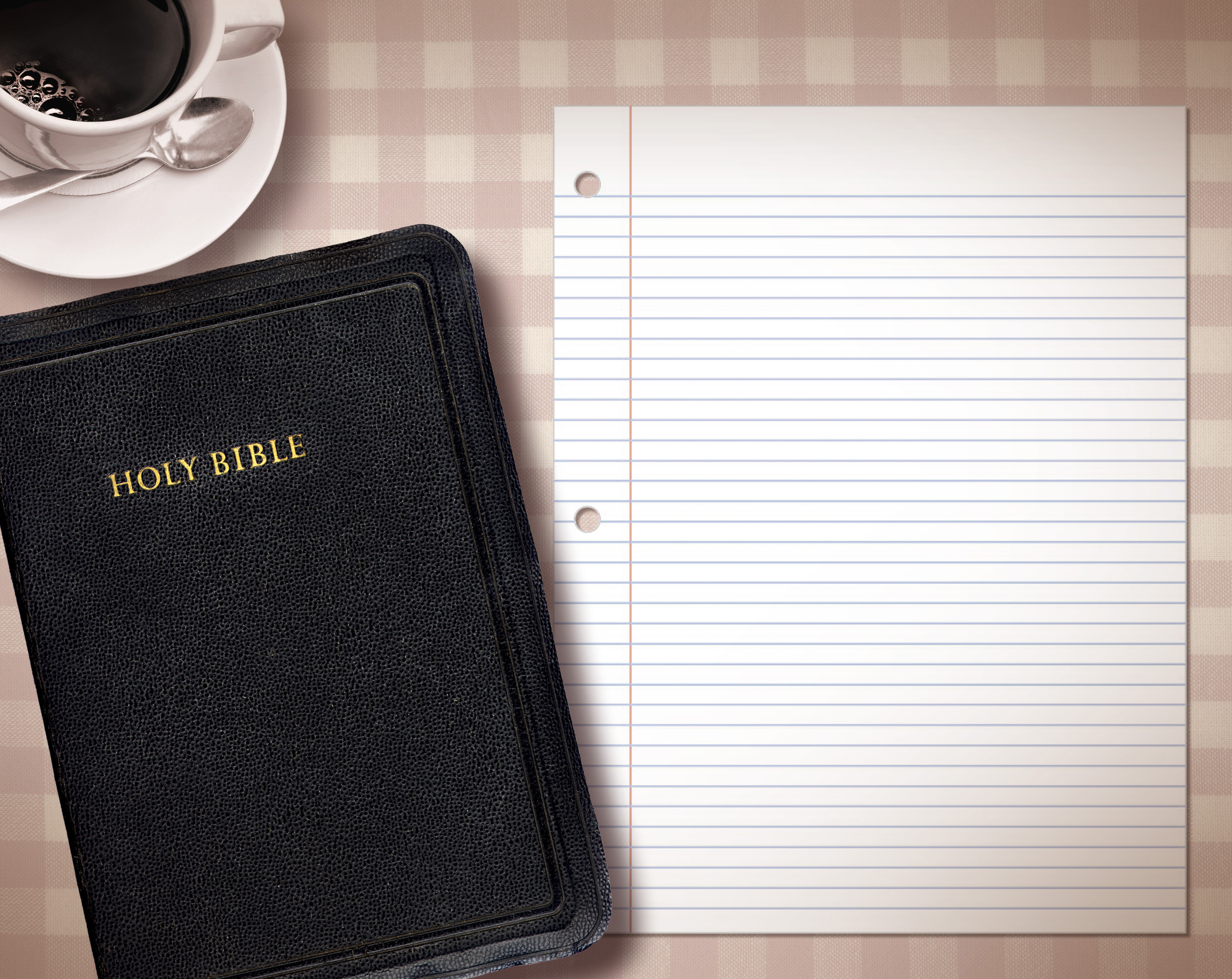 28 LOVE Commands in the New Testament